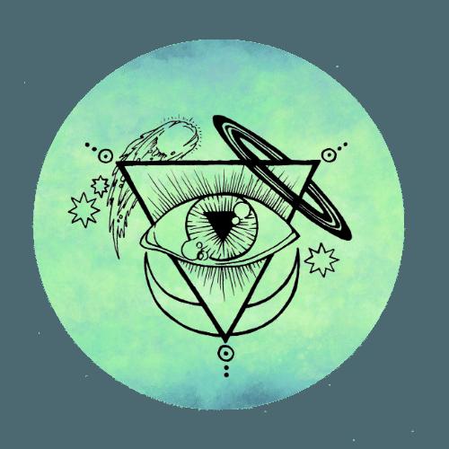 image: starsdance mystery school logo